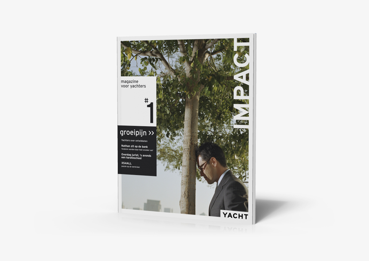YACHT-impact#1-cover